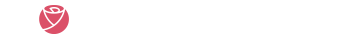 Roseadent Logo